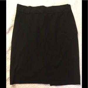🔥2/$20🔥Black skirt